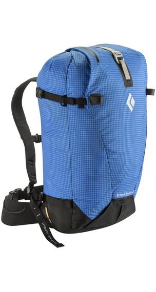 Black Diamond Cirque 45 Backpack Ultra Blue